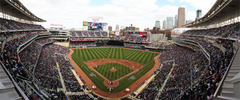 480_targetfield