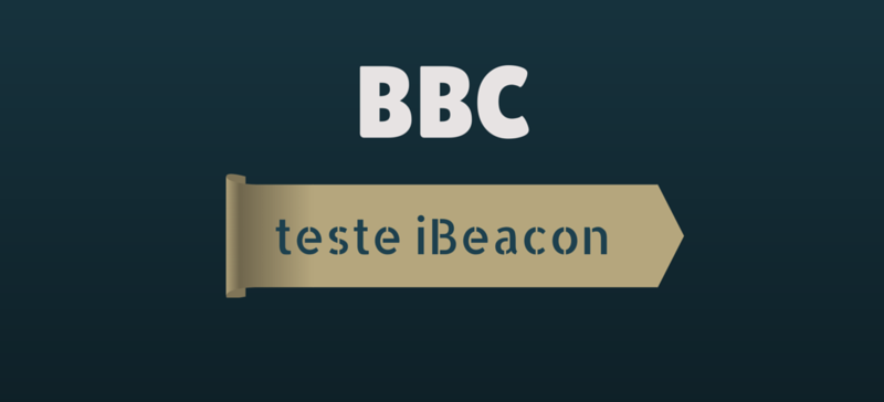 Blog_bbc