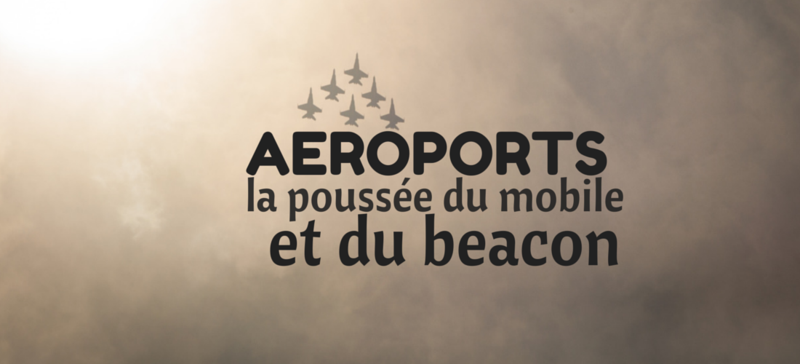 Titre_aeroports2014