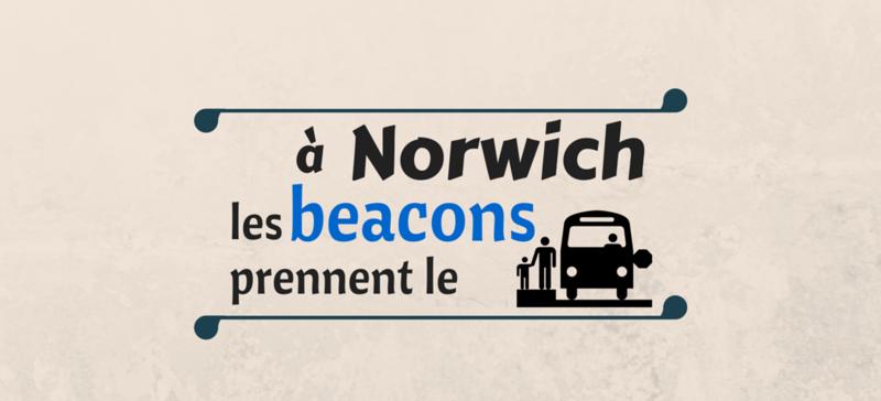 Titre_norwich