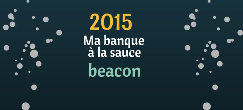 2015_USBank
