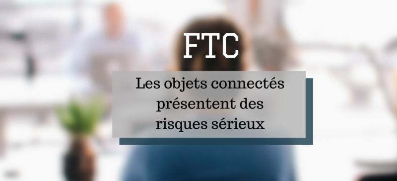 FTC2015