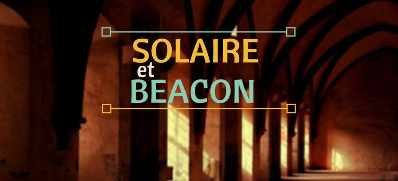 Titre_solair_beacon