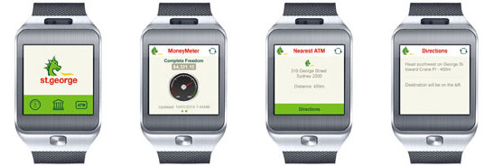 Stg-smartwatch-samsung-aug14