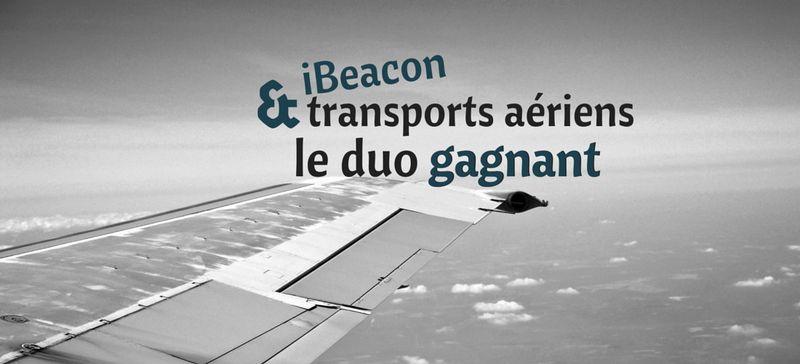 Titre_iBeacon_aerien