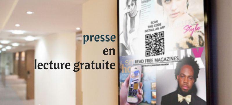 Titre_presspad
